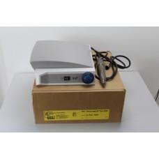 Kavo K-9 Micromotoranlage