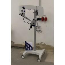 Zeiss Operationsmikroskop OPMI pico