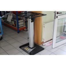 Wassermann Hubtisch elektrisch