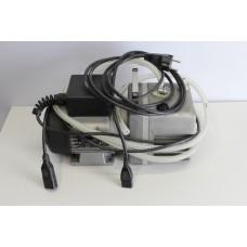 Espe Visio Beta Vario Vacuumpumpe
