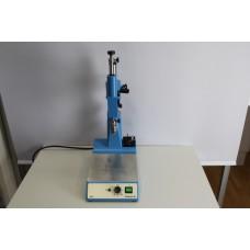 Degussa VG-4 Vermessungsgerät