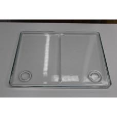 Sirona Glasplatte für M-1