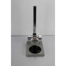 Renfert Mikroskopständer