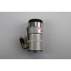 Sirona MCXL Spindelmotor