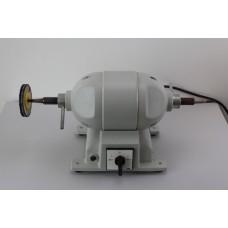 Poliermotor Gamberini